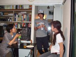 2010(4)