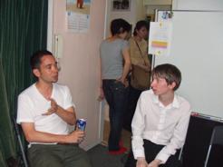 2010(6)