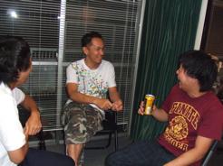 2010(3)